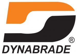 Dynabrade_logo_1024x1269pxl